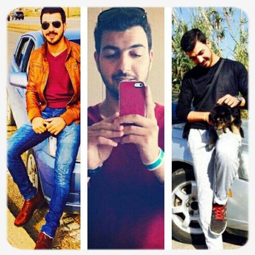 Follow @amirhssein On Instagram Menwithclass Fashionlifestyle Menswear