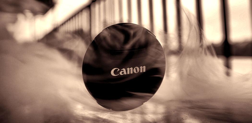 Canon Picture