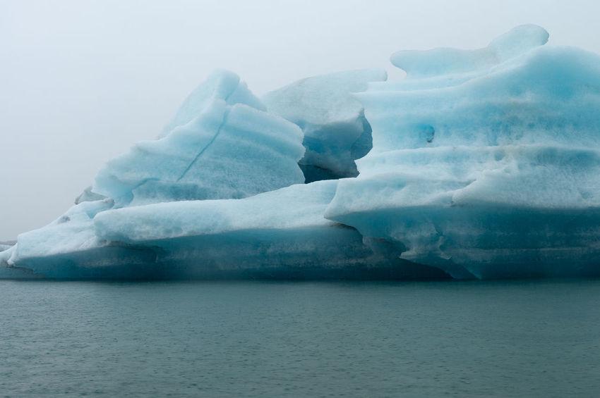 Jökulsárlón Glacier Lagoon Adventure Arctic Cold Glacier Glacierlagoon Gletscher Ice Iceberg Iceland Icelandic Island Jökulsárlón Lagoon Landscape Nature Nordic Outdoors Travel Water