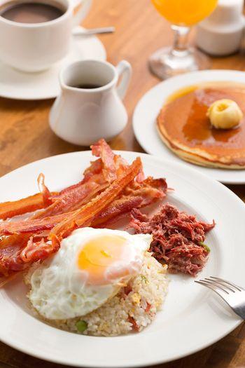 Food Porn Awards #foodphotography #foodie #foodstyling #foodstagram #foodporn #f52grams #iluvcebu #feedfeed #yummy #gastropost #pepperph #lifestyle #white #design #onthetable #cebueats #onmytable #instafood #instalike #foodgawker #cebueats #lamikaayo #vsco #eeeeeats #032eatdrink #philippines #ceburestaurants #theartofplating #foodpornshare