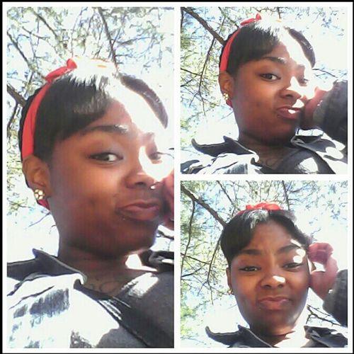 Me On Dat Falcons Dat!!! Smh Lol
