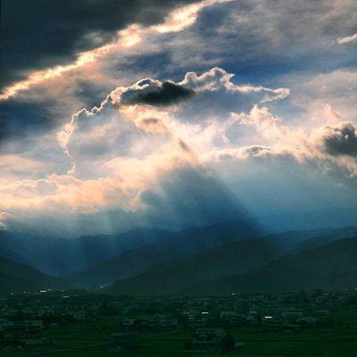 Sky Cloud Rsa_sky Udog_sky Ig_captures_sky VSCO Skylove_ Vscocam
