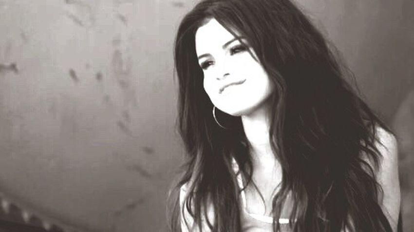 My Queen Selena💜 Selena Gomez  Selenator Selena Selenators
