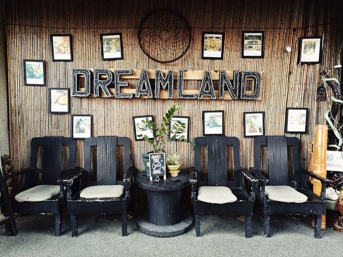 Dream At Land Of Pinas! 😊 Outdoor Philippines Lipa, Batangas