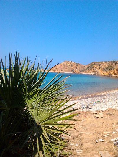 Korbous Tunis