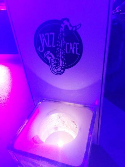 Jazz Concert TorinoJazzFestival Nightphotography Hello World Photography EyeEm Best Edits