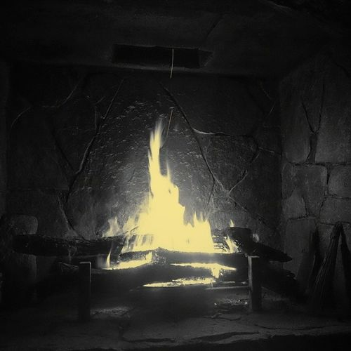 ? Beforethegame Cold Blackandwhite Creative monochrome vscocam fireplace art design wood nature webstgram statigram photography vasco dope cottage warm