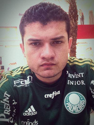 Palmeiras Adidas Adidasbrasil First Eyeem Photo