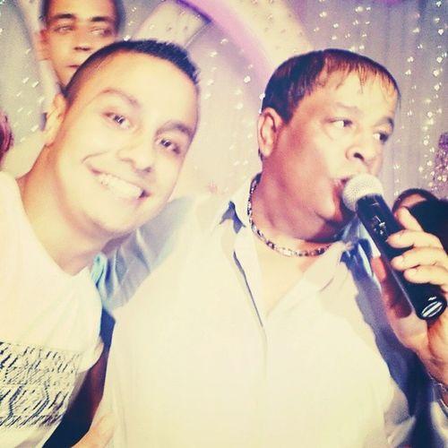 Negm Elsha3byaat Abdel_baset The_best_singer ♡♡♡♡