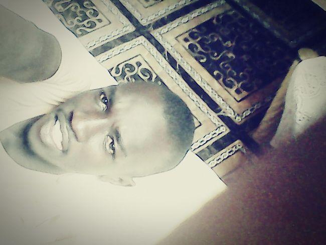 My Lovely Frinds❤