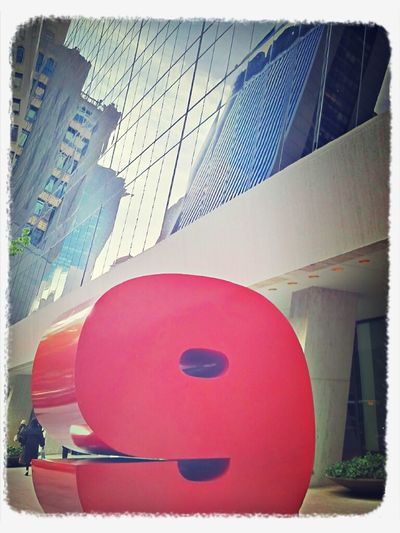 NYC Manhattan 9 W 57th St Avon Building