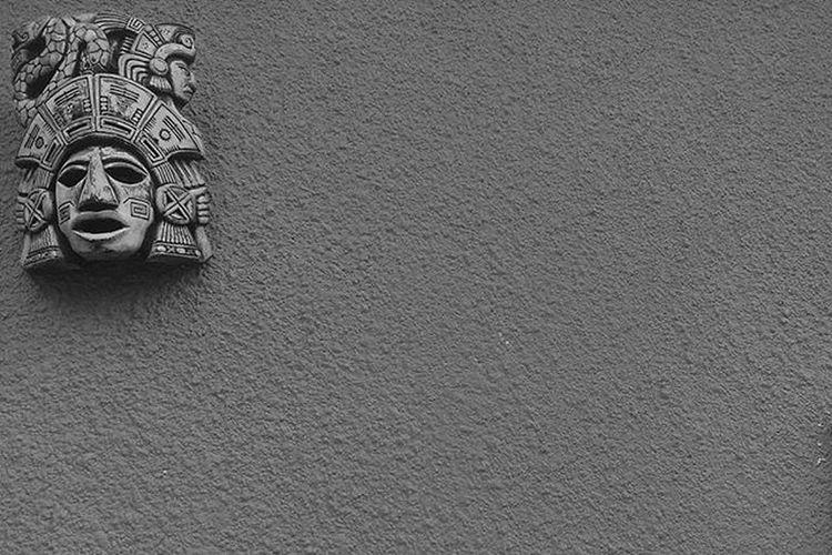 Innovar o cambiar de planeta... 💡@falcony 💡Mexicosiempre Mexicanoscreativos Instamexicanos Loves_vscolifestyle Soyserendipia Mexicoalternativo Aficionados_Mex Mexico_great_shots Liranmx _mimexico_ Ojodemexico Vscomex Soyserendipia_semanal Photographer Mexico_photolovers Creativosmx Ig_minimalist Ig_great_pics Galeriamx Loves_mexico Photooftheday Vive_mexico Serendipia Mextagram VSCO vsco_masters vscom vscocam beginnersmx ig_minimalismo