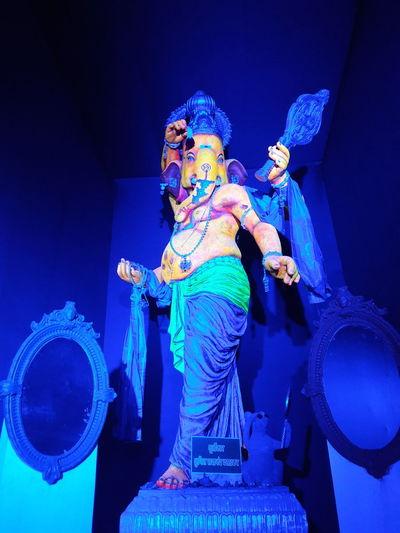 GaneshChaturthi Ganeshfestival Ganeshotsav Ganeshji Mumbai Cityofemotions