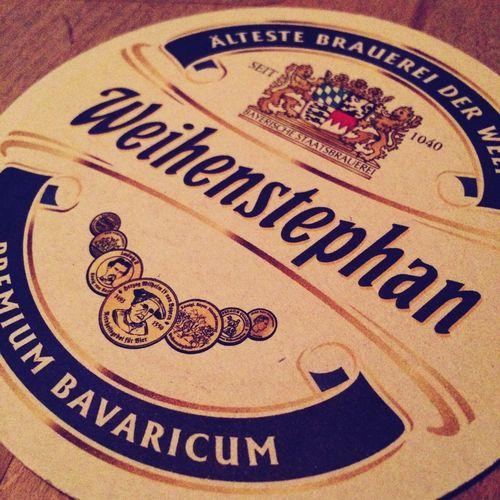 Weihenstephan 💙 Almanya Deutschland Germany Party Cafeteria Cafe Bar Tavern  Taverna Bar Bestes Bier BestBeerAroundTheWorld Bestbeer Içki Alcohol Alkohol Bavyera Älteste Brauerei Premium Bayerisch Bayern, Germany Bayern Germany Freisinger Freising Bavaria Brauerei Bira Bier Beer Weihenstephan Weihenstephaner