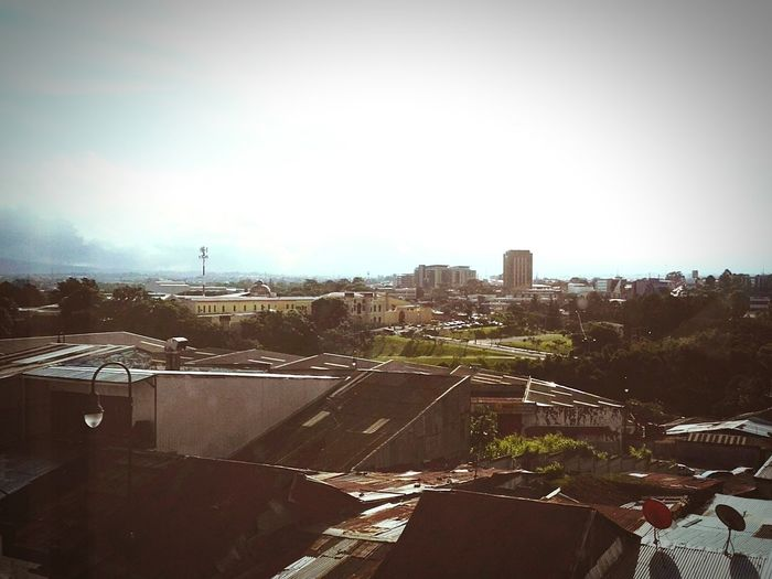 Penitentiary Old Penitentiary Old Buildings Children Museum Museum Catching A Bus EyenWorld Eyem Gallery Sunrise Costa Rica Relaxing Waiting Buldings Morning City San Jose, Costa Rica EyeEm Gallery Hello World Enjoying Life View From The Window... View From The Balcony View Sunrise