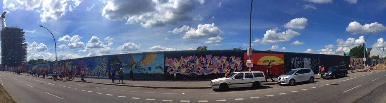 Streetphotography Street Photography Street Art/Graffiti Sightseeing
