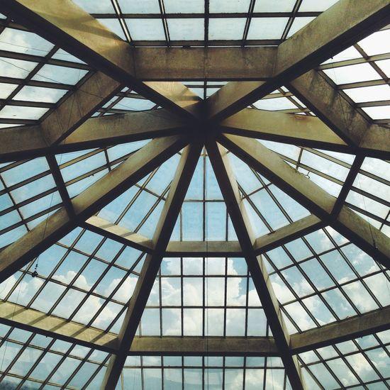Architecture Popular Photos Building Roof