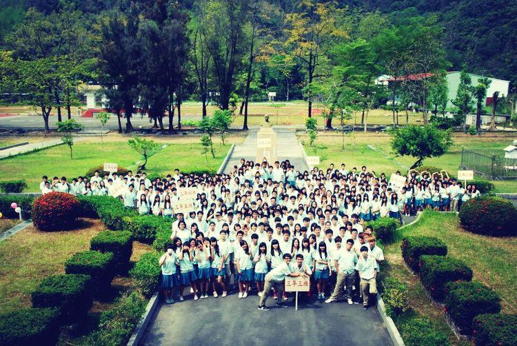 my family my memory Class
