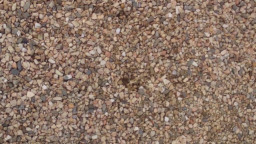 The KIOMI Collection Rocks Small Wallpaper Beach Rock Floor Floor Little Little Things Pattern Patterns & Textures