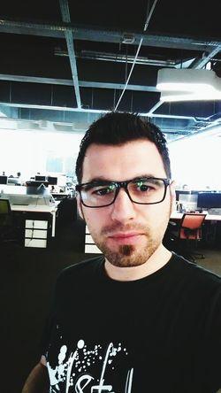 Maltepe Selfie Color Me Ben Istanbul Turkcell Glass That's Me Hello World