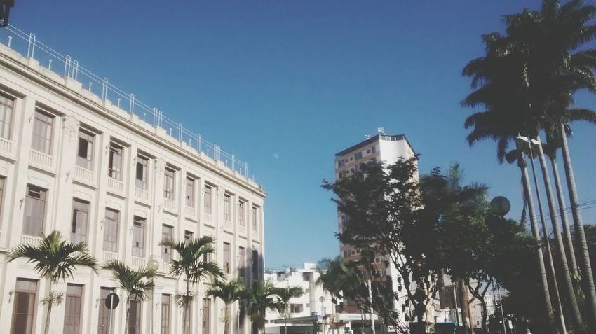 Samsung Nx3000 Urban Exploring Smartcam Minasgerais Brasil