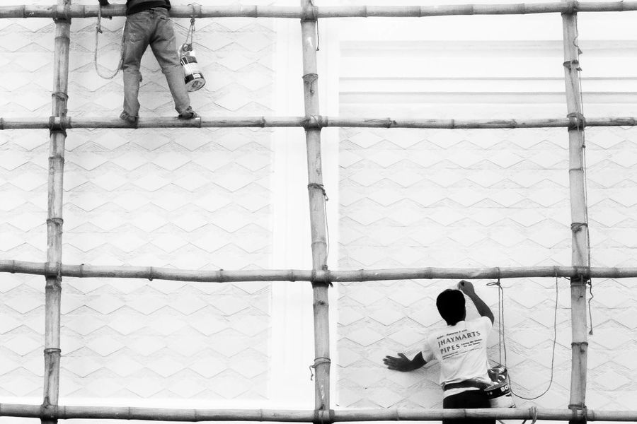 The Street Photographer - 2017 EyeEm Awards Eyeem Philippines EyeemPhilippines The Week On Eyem Black & White Blackandwhite Black And White Live For The Story Street Life The Photojournalist - 2017 EyeEm Awards