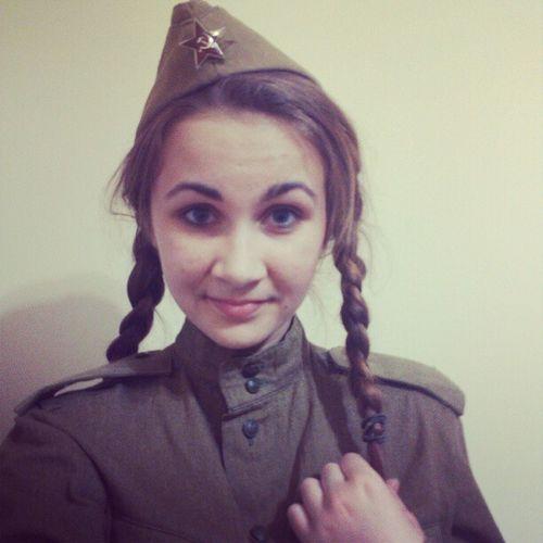 военка Завтра концерт в честь победы вов