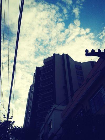 Mycity Skycollection Sky