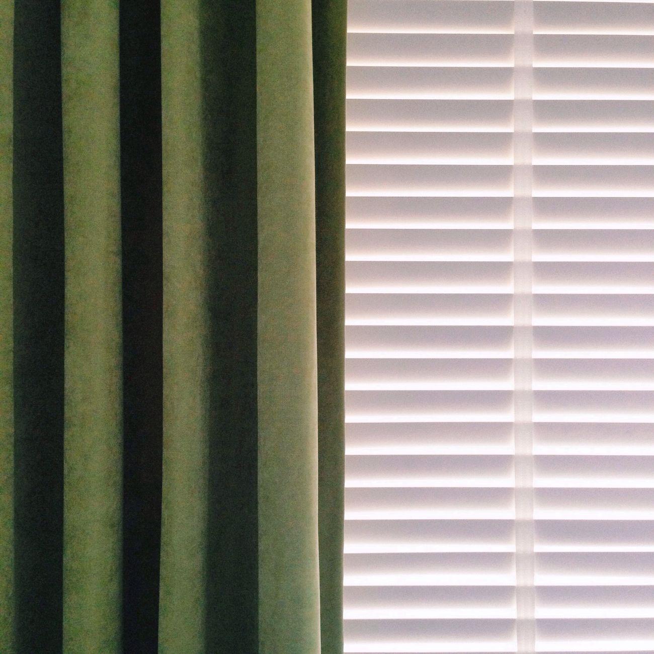 Vscocam Green