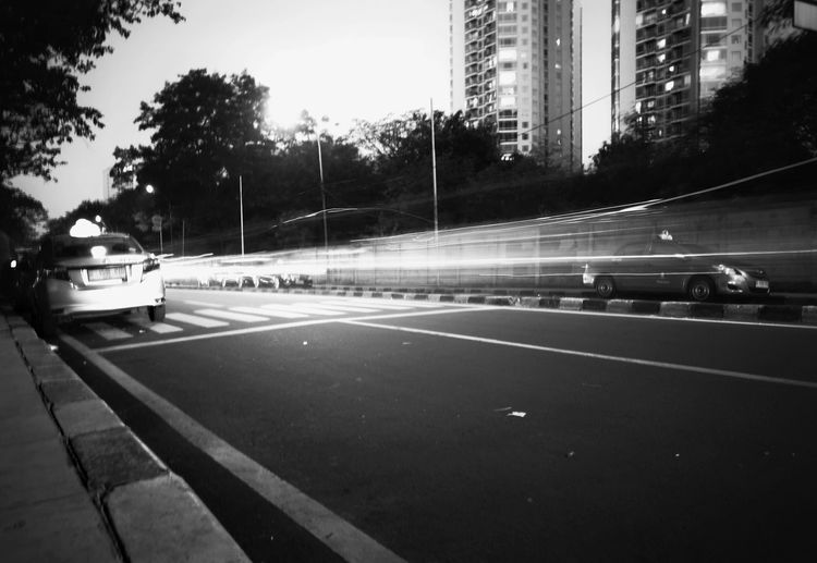 light trail Ligthpainting Light Trails Light Painting Light Trail In The Road EyeEm Fine Art Photography Eyeemphotography Indonesia_photography Burnmagazine Outofthephone Magnumphotos Everydayasia Beststreetphotography Oftheafternoon Indonesian Photographers Collection Everybodystreets Huawei P9 Leica Huwawie P9 EyeEm Nature Lover EyeEm Best Shots