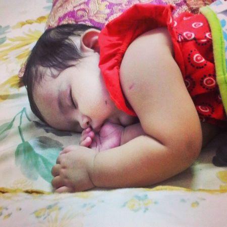 Nikmatnye tidur Jannah Pipitembam