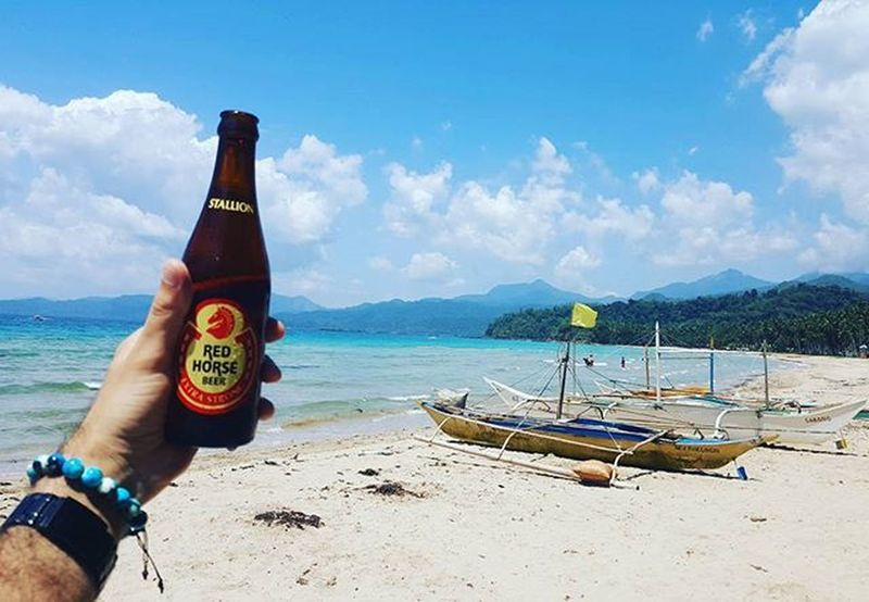 Sabang Phillipines Palawan Insta Instagood Instagram Travel Travellers Voyage Voyage Holidays French Dunkerque Lille France Filipino