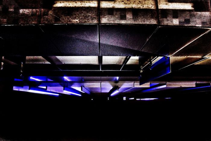 you tell me Illuminated Lighting Equipment Ceiling Indoors  No People Architecture Day Night Photography Eye4photpgraphy From My Point View EyeEm Masterclass Historical Building The Street Photographer - 2017 EyeEm Awards The Architect - 2017 EyeEm Awards Mental Illness Matters Too For My Friends That Connect Exceptional Photographs Nightlife City Architecture From My Perspective Night Built Structure EyeEm Best Shots Sky