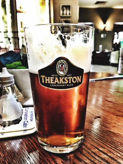 🍺There may be good ales...🌹 Enjoying Life Drunk Pub Yorkshire Tadaa Tadaafriends Tadaa Community Tadaa Friends EyeEm