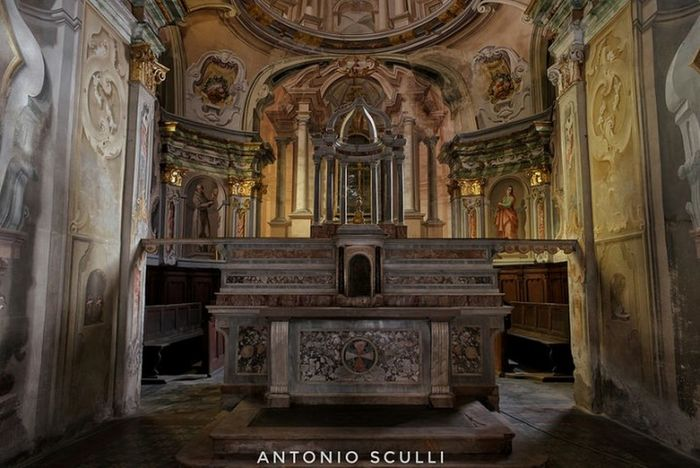 La chiesa senza tempo Italy Samsung SamsungNX500 Chiesa Total_abandoned Abandon_seekers_#infinity_unguarded#urbex Ig_urbex Abandoned_earth Abandoned_excellence Ig_abandoned Abandoned Decai_illife Tesoriabbandonati Italia Urbexworld Abandonedplaces Luoghiabbandonati Abandonedhouse Abandonedexcellence#ascosi_lasciti#underworld_exploration Decai Abandon_seekers Kings_abandoned Piemonte Sacro History Travel Destinations Architecture Religion Tourism No People Tranquility