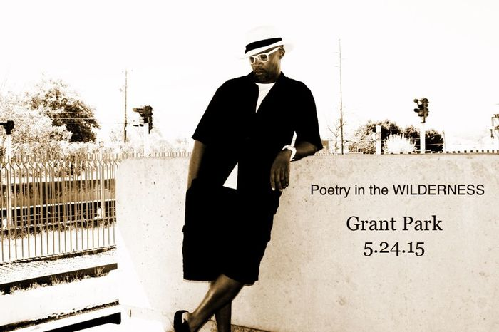 Taking Photos Hanging Out Check This Out Enjoying Life Poetry God Grant Park Love