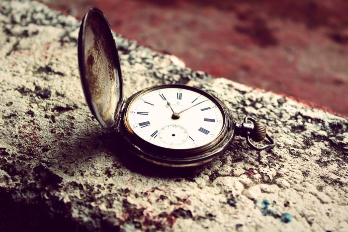 Reloj OMEGA GRAND PRIX PARÍS 1900 Omega OMEGA GRAND PRIX Reloj Reloj De Bolsillo Huixquilucan