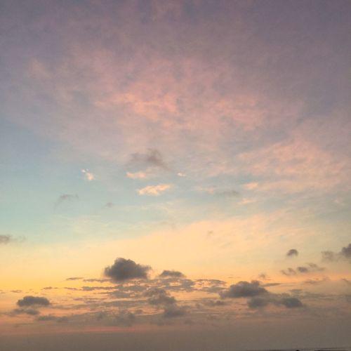 Bali Sky Islandofthegods