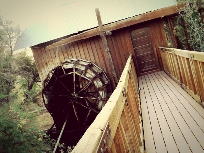 Water Wheel The Water Wheel Old Buildings Vintage Old Timey Remembering Old Times Old Fashioned Oldhouse Oldbuilding Historic Building
