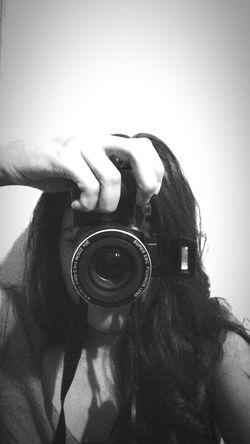 Blackandwhite EyeEm Best Edits Girl Brazilian Photography Camera Eyem Best Shots EyeEmbestshots Eye4photography  Capture Freedom
