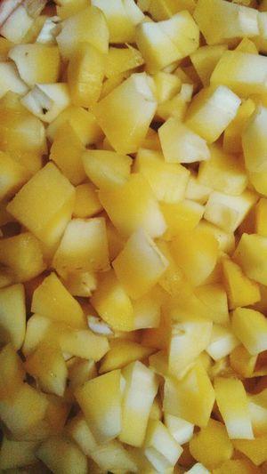 Lemon By Motorola Yellow Pickle