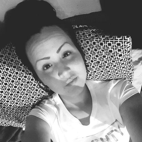 Blackandwhite Blackandwhite Photography Black And White Portrait Selfie ✌ Selfiesunday Sunday Afternoon Sunday Today's Hot Look Popular Photos Life<3