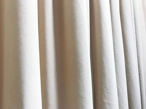 Wall Backgrounds Texture Textile