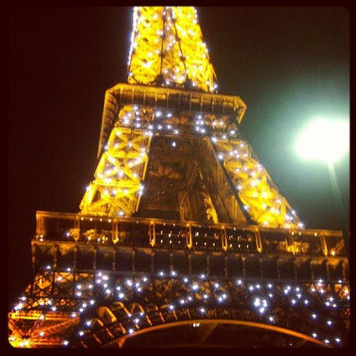 Paris France Instafrance Instaparis Igersfrance Igersparis Travel Beautiful Eiffeltower Cityoftheworld Lookingup