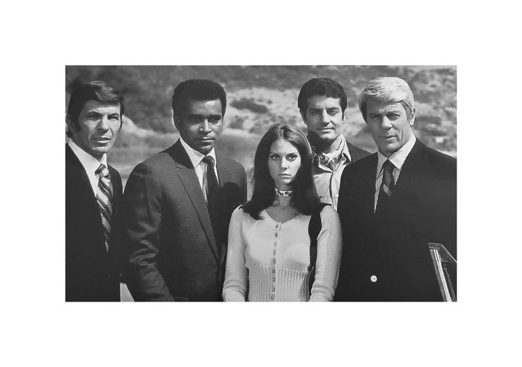 Mission impossible Leonard Nimoi Greg Morris Lesley Ann Warren Peter Lupus Peter Graves New York Buenos Aires 💙 Paris ❤ Premium Collection Art EyeEmBestPics Galerie Cinema Autour De Vous De Medicis Gallérie Galerie Sophie Scheidecker Well-dressed Men Suit Males  Adult Group Of People Smiling Formalwear Young Men People Happiness Retro Styled Young Adult Celebration Wedding Emotion Auto Post Production Filter Standing Business Portrait