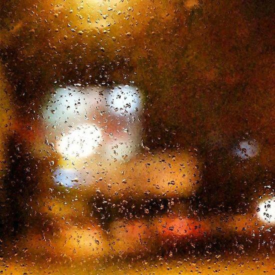 Karachi Drizzling AfterALongTimeGram