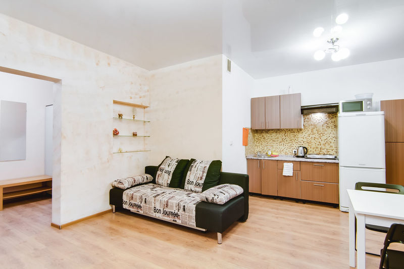 Furniture Home Interior Domestic Room Indoors  Home Luxury Wealth Modern Flooring Home Showcase Interior Sofa Hardwood Floor Architecture Living Room Absence Wood Pillow Lighting Equipment No People Lifestyles Ceiling