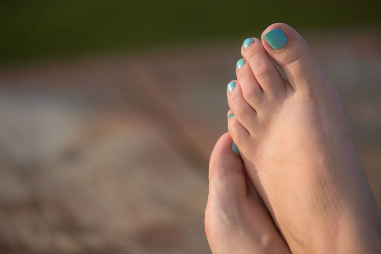 Relaaaaax Close-up Cropped Day Destressing Detail Feet Focus On Foreground Human Body Part Human Finger Human Skin Leisure Activity Lifestyles Nail Polish Natural Light Organic Outdoors Part Of Person Personal Perspective Relaxing Selective Focus Showing Toes Unrecognizable Person Vacation