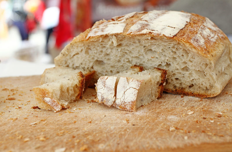 Homemade healthy bread gluten free. Colorful bread made from healthy cereals. healthy gluten-free bread, rooty . Background texture of bread. agriculture,background,bake,bakery,beetroot,bread,breakfast,brown,bun,cereal,color,crust,delicious,diet,eating,flour,food,free,fresh,gluten,grain,health,healthy,home,homemade,kitchen,loaf,made,meal,natural,nutrition,oat,organic,pastry,rye,seed,slice,sliced,snack,spelled,tasty,texture,toxins,vintage,wheat,white,whole,yeast,yellow Food Food And Drink Close-up Pieces Bread Breads Breadsticks Spelled Cereals Tasty Flour Baked Gluten Free Homemade Loaf Rooty Fat Vegan Diet Nutrition Snack