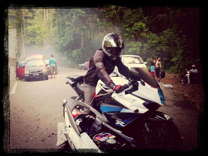 ride n ride..big boys toys